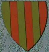 Blason du Faucigny